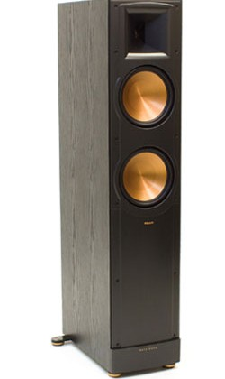 Klipsch launches new Reference II series speakers