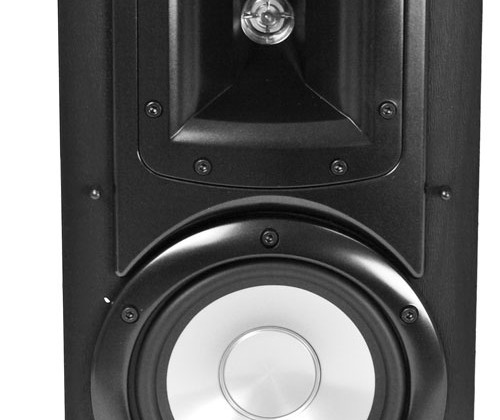 Klipsch unveils updated Synergy speaker line