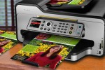 Kodak unveils ESP 9250 AIO printer with cheap ink