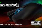 Razer Lachesis gaming mouse gets update
