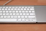 Keyboard-Mac DIY project pairs MacBook Air guts with Magic Trackpad
