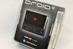 motorola-droid2-droid-verizon-02-SlashGear