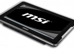 msi_windpad_100_official_5
