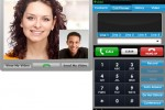 netTalk offers free video calling app to Duo and TK6000 owners