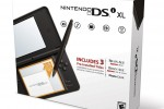 Nintendo DSi and DSi XL price cut coming September 12th