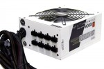 NZXT Launches HALE90 line of PC power supplies