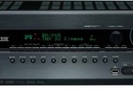 Onkyo debuts new HT-RC260 and HT-RC270 home theater receivers