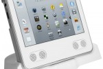 Orange France planning sub-€250 Android iPad rival for holiday release