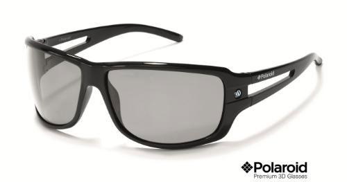Polaroid eyewear and RealD sign agreement for Polaroid brand premium 3D glasses