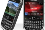 BlackBerry Curve 3G 9300 gets official