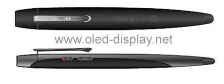More Samsung Galaxy Tab accessories outed: Bluetooth stylus, USB dongle, more