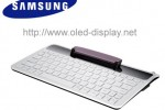 samsung-galaxy-tab-keyboard