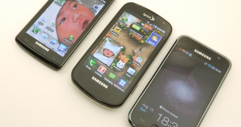 LCD Androids best AMOLED in browser battery testing