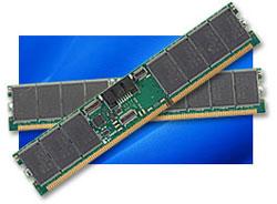 Viking Modular Solutions offers SATADIMM