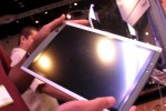 Apple dump SurfaceInk over potential iPad rival demo
