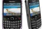 T-Mobile BlackBerry Curve 3G due September 8th for $80