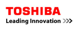 Toshiba to launch 3D TV needing no glasses this year