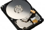 Toshiba WIPE tech for self-encrypting drives auto junks your data
