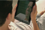 Amazon's Kindle Goes Head-to-Head With the iPad in New Ad [Video]