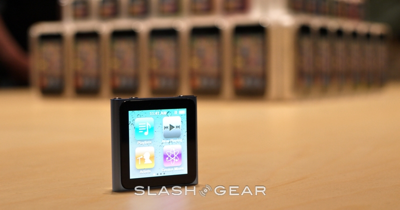 Apple-Music-Event-9-1-10-iPod-touch-nano-shuffle-18-slashgear