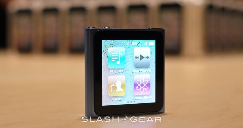 Apple-Music-Event-9-1-10-iPod-touch-nano-shuffle-19-slashgear