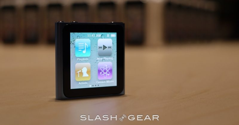 Apple-Music-Event-9-1-10-iPod-touch-nano-shuffle-20-slashgear