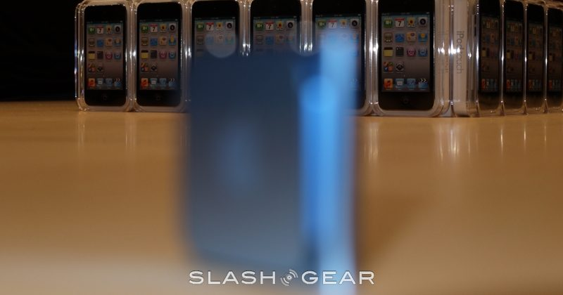 Apple-Music-Event-9-1-10-iPod-touch-nano-shuffle-22-slashgear