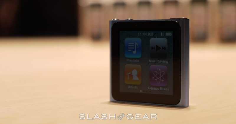 Apple-Music-Event-9-1-10-iPod-touch-nano-shuffle-25-slashgear