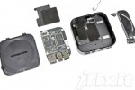 Apple TV Torn Asunder by iFixit