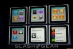 Apple iPod Nano6