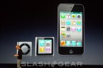 Apple iPod Touch3