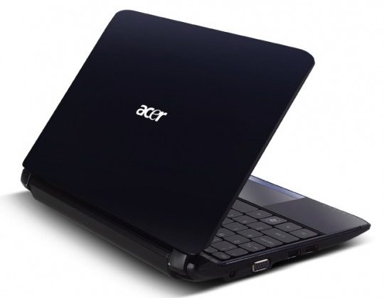 AT&T out PAYG DataConnect Pass plus three new 3G notebooks