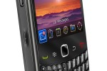 RIM's BlackBerry Curve 3G for Sprint Announced