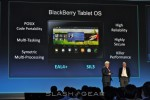 BlackBerry-Playbook-5-slashgear