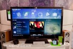 Boxee Box to Feature Webkit Browser, Push HTML5