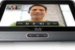 Cisco home telepresence tipped for Comcast/Verizon reveal next week