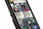 T-Mobile Motorola DEFY is rugged Android smartphone