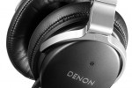 Denon headphones2