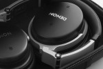 Denon headphones3