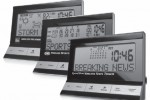 Excalibur Wireless News Ticker Reaches FCC