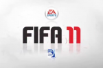 EA Sports FIFA Soccer 11 Lands on the iPhone and iPod Touch [Video]