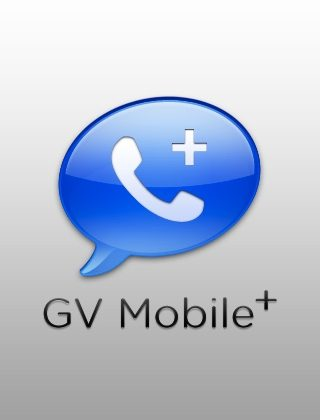 GV Mobile+ Lands in the Apple App Store