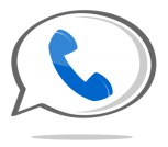 Official Google Voice for iPhone app imminent?