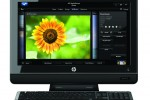 HP TouchSmart 310, Omni100 and TouchSmart tm2 get official