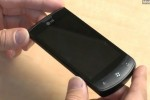 LG E900 Windows Phone 7 Handset Gets Video Walkthrough