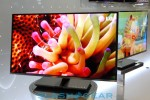 LG 31-inch OLED TV eyes-on [Video]