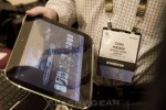Lenovo LePad Tablet Due in December, U1 Coming Later as Separate Dock