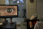 Logitech Revue with Google TV Lonely TV Advertisement Part 5 Debuts