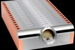 Dan D'Agostino Momentum Monoblock Amplifier Costs $42,000 Per Pair