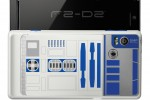 DROID R2-D2 making Sept 30 debut for $249